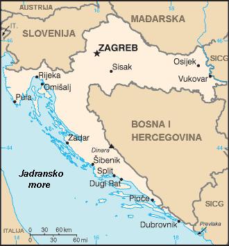 Karta World.File Karta Hrvatske Png Wikipedia