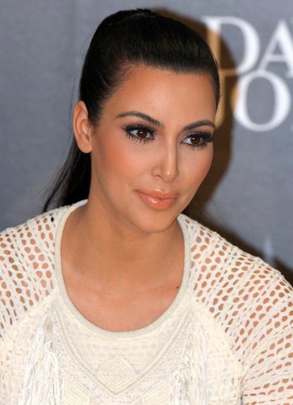 File:Kim Kardashian 2, 2011.jpg