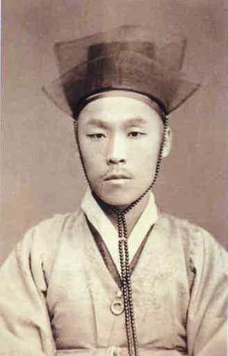 Kim Okkyun