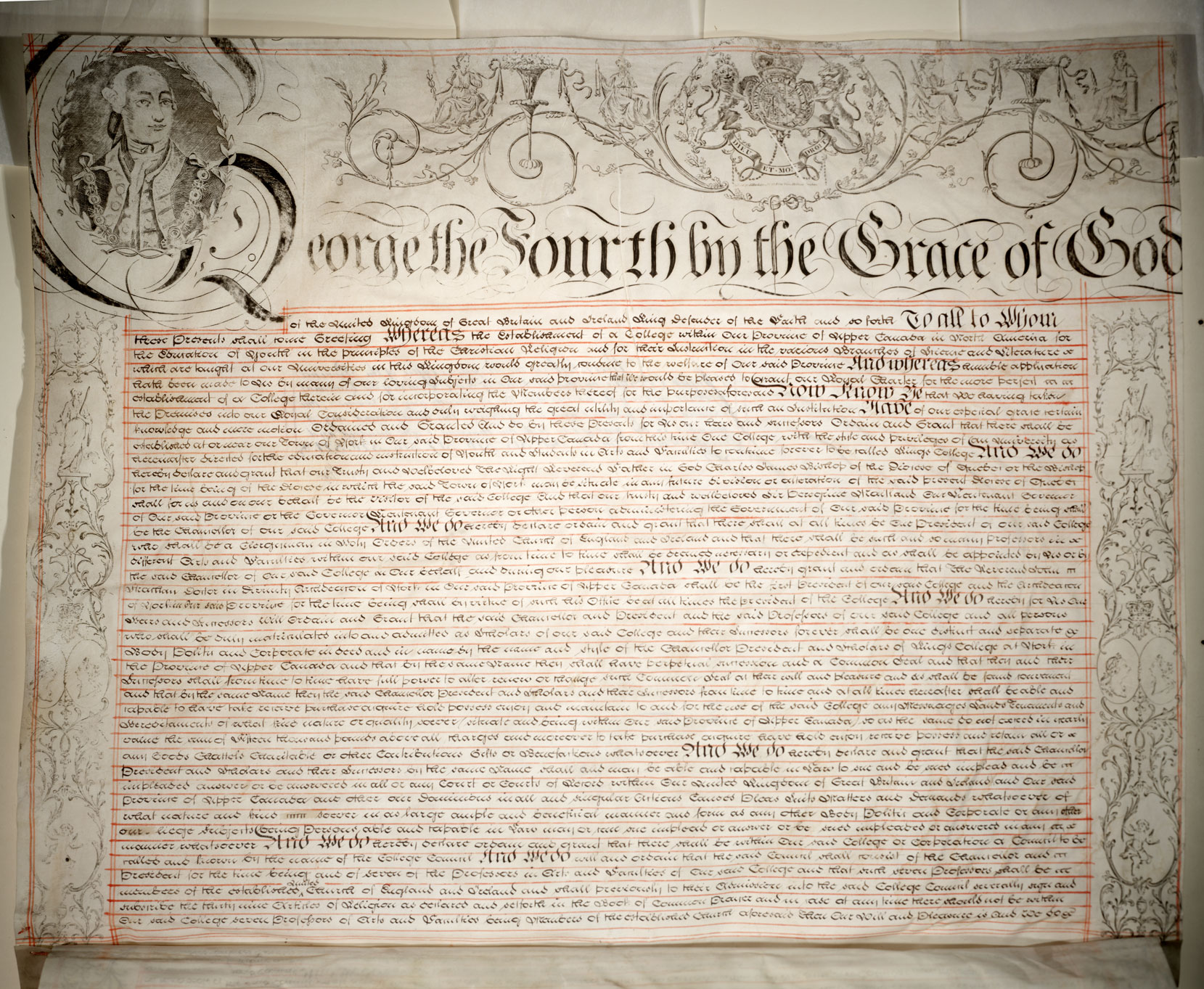 Royal Charter Wikiwand