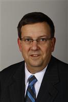 Kraig Paulsen American politician