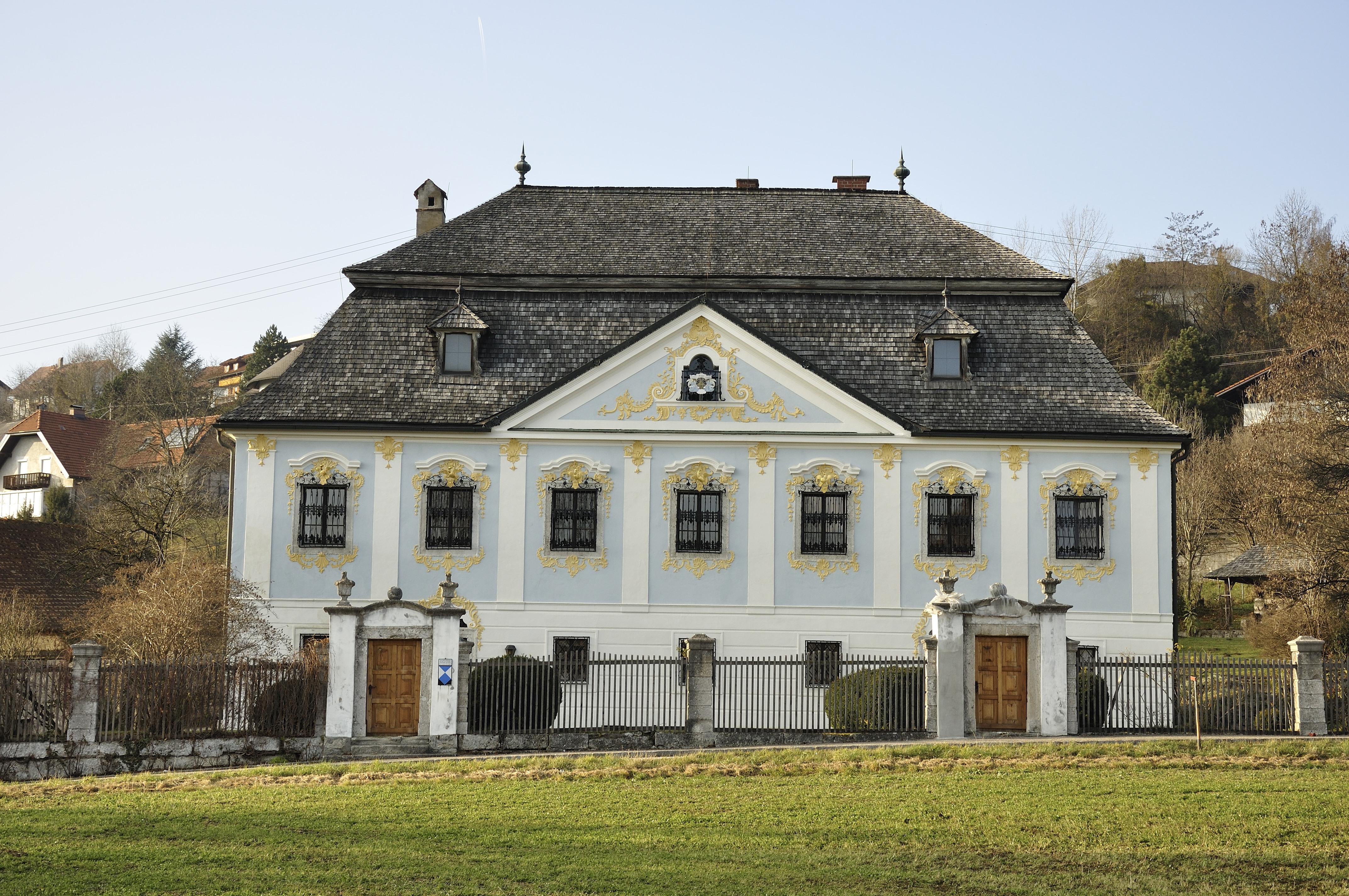 Kindergarten Markt - Kremsmnster, Obersterreich - Startseite