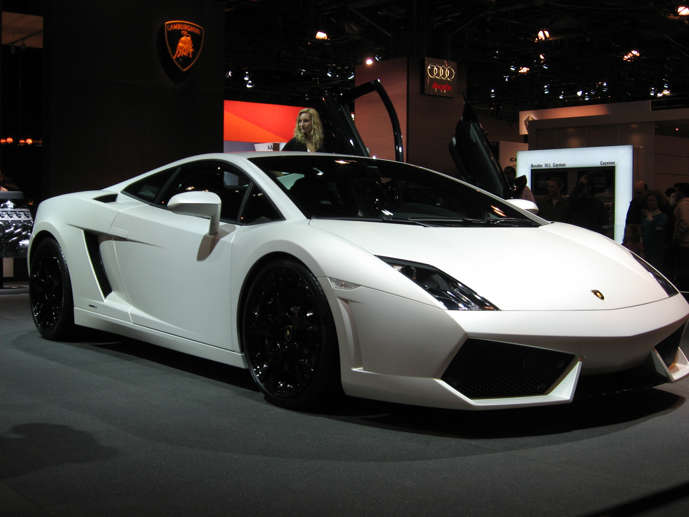 http://upload.wikimedia.org/wikipedia/commons/f/f7/Lamborghini_Gallardo_LP560-4_%28Front-Right%29.jpg