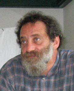 Kálmán László (nyelvész) – Wikipédia
