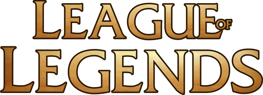 League Of Legends Wikipedia La Enciclopedia Libre