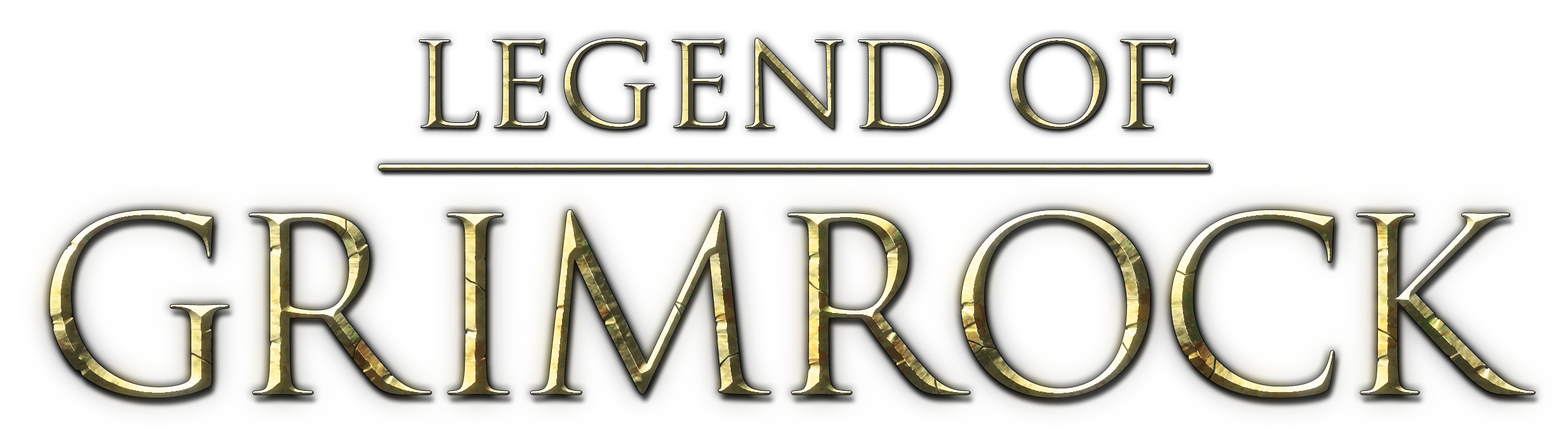 Legend Of Grimrock  Farmer Best Food