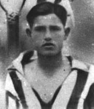 Leonidas Andrianopoulos