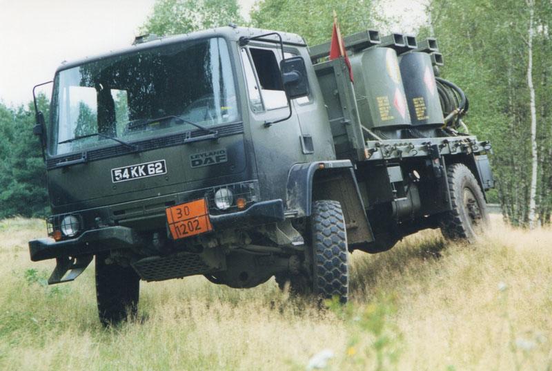 Trucks For Sale In Wi >> Leyland 4-tonne truck - Wikipedia