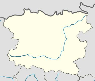 FileLocation map Armenia Lori provincepng Wikimedia Commons