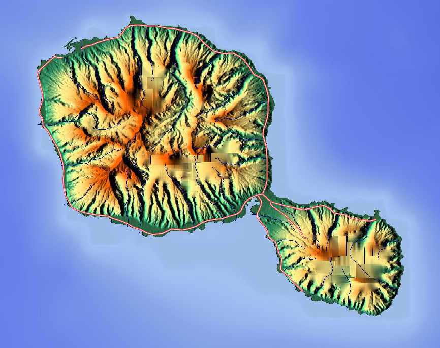 File:Location map Tahiti.png - Wikimedia Commons on