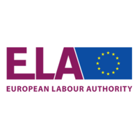 agency of the European Union