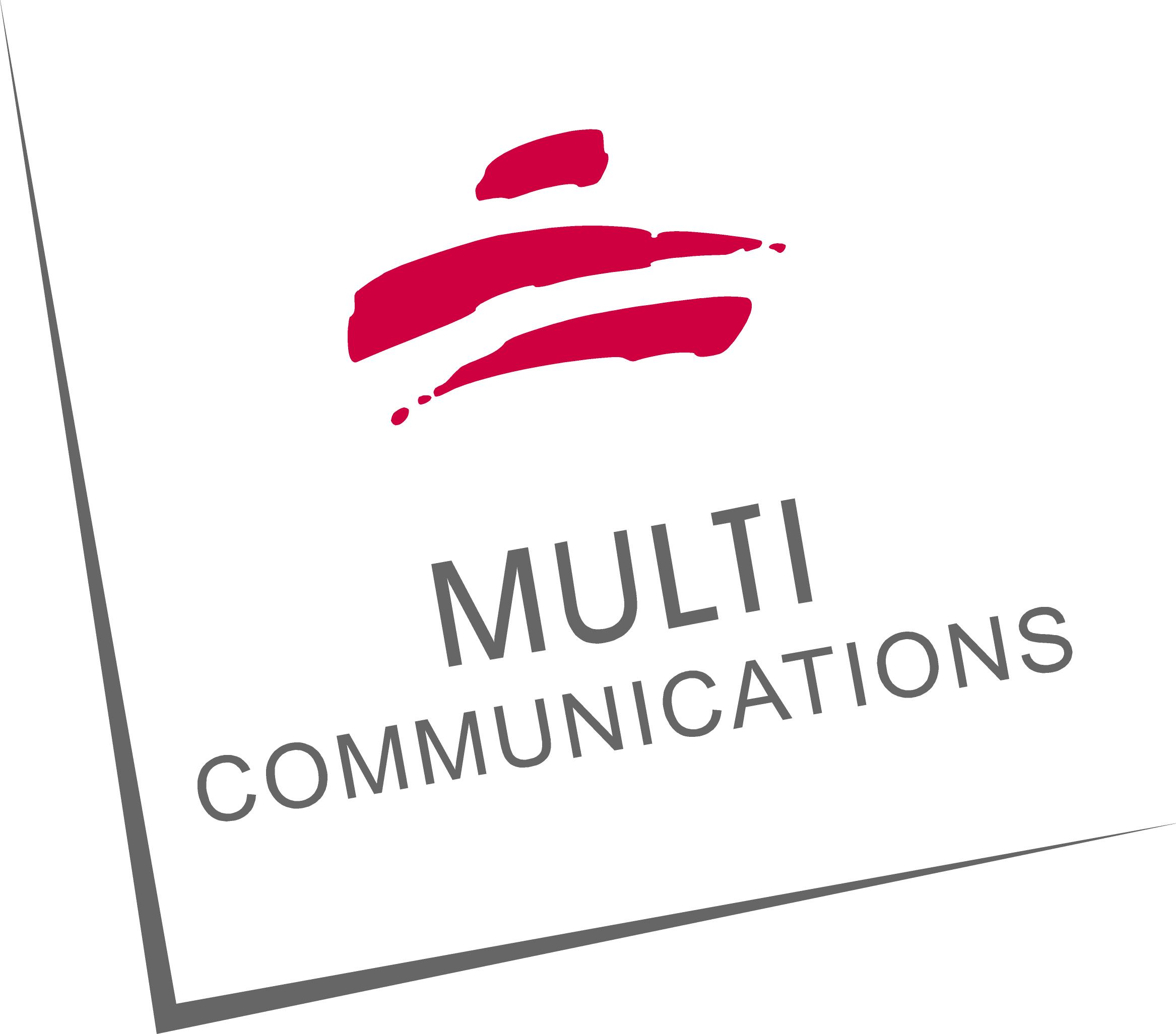 File:Logo Multi Communications.jpg - Wikimedia Commons