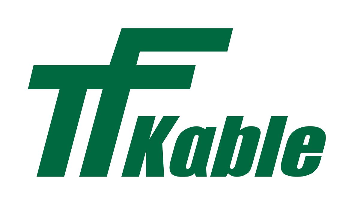 File:Logo Tele-Fonika Kable jpg - Wikimedia Commons