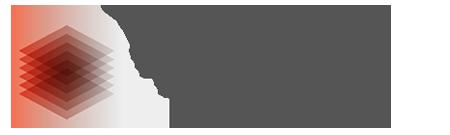 Image result for tib english logo