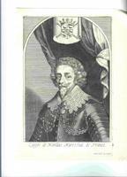 Louis de Marillac