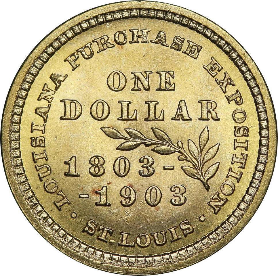 Louisiana_Purchase_Jefferson_dollar_reve
