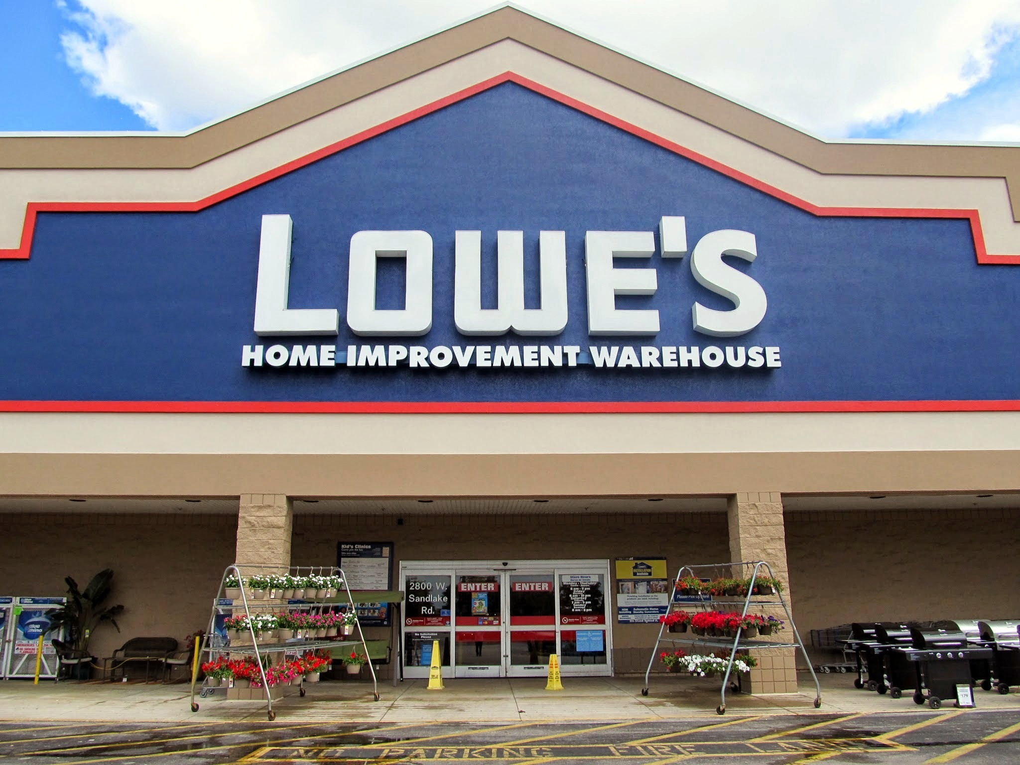 File Lowe S Home Improvement 02