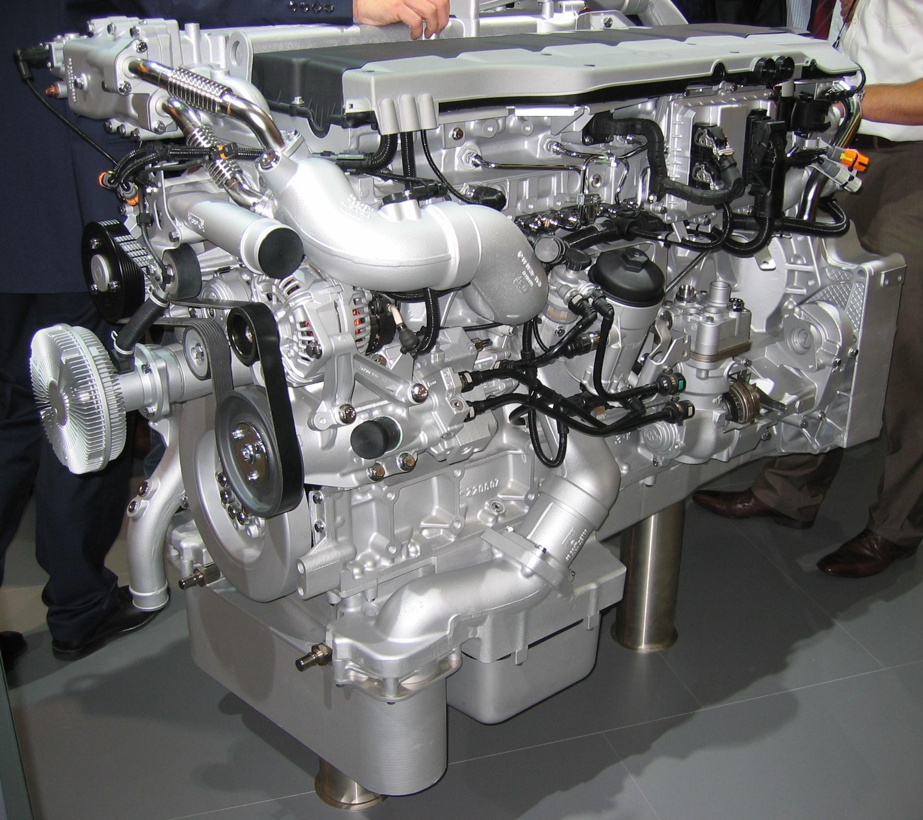 Euro Car Parts Bradford Jobs