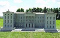 Staatskanzlei Mv