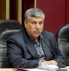 Majid Namjoo