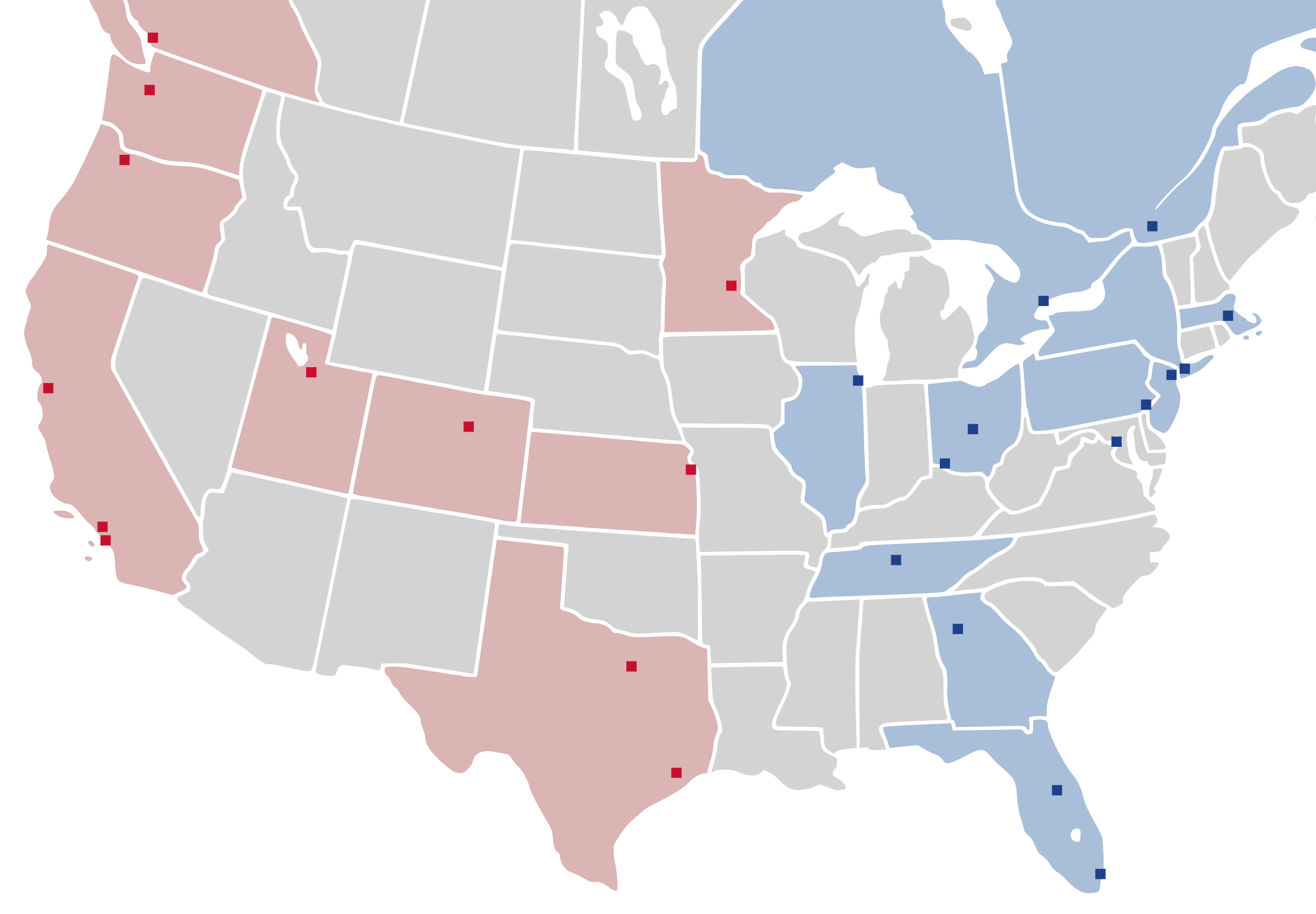 Western Conference Mls Wikipedia