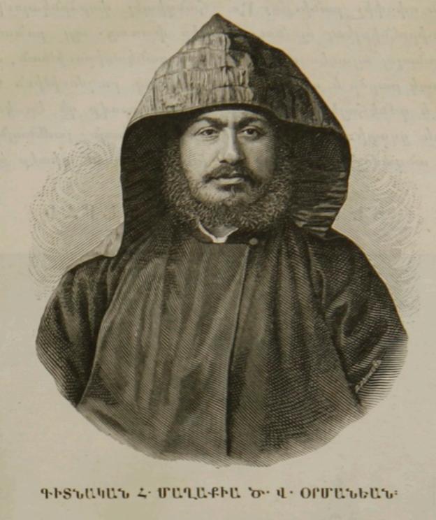https://upload.wikimedia.org/wikipedia/commons/f/f7/Malachia_Ormanian1881.png