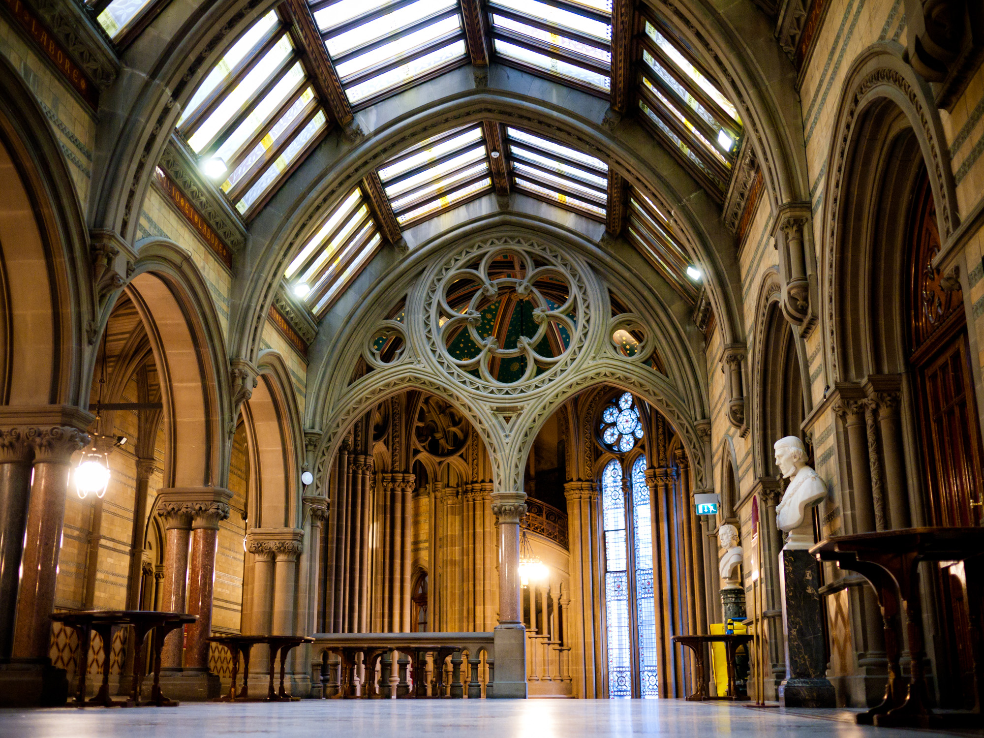 Image Result For Rochdale Council Building