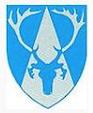 Maniitsoq Kommune Coat of Arms.png