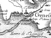 Map of Genêts 1759.jpg