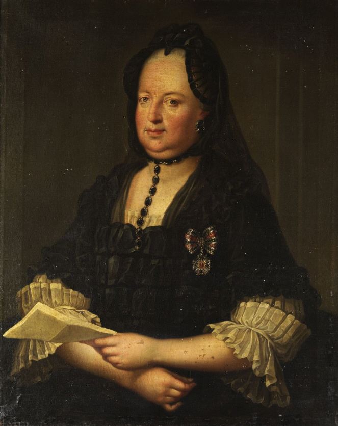 https://upload.wikimedia.org/wikipedia/commons/f/f7/Maria_Theresia_mit_Ordensband.jpg