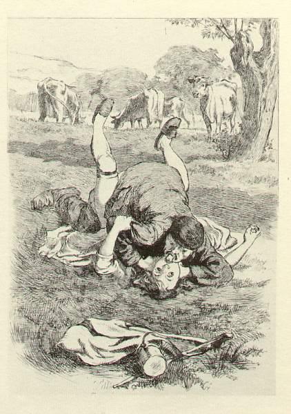 File:Martin Van Maele - La Grande Danse macabre des vifs - 26.jpg