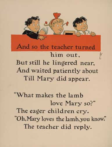 File:Mary had a little lamb 3 - WW Denslow - Project Gutenberg etext 18546.jpg