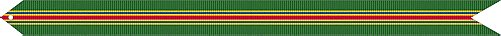 Файл:Meritorious Unit Commendation (Navy-Marine) Streamer.jpg