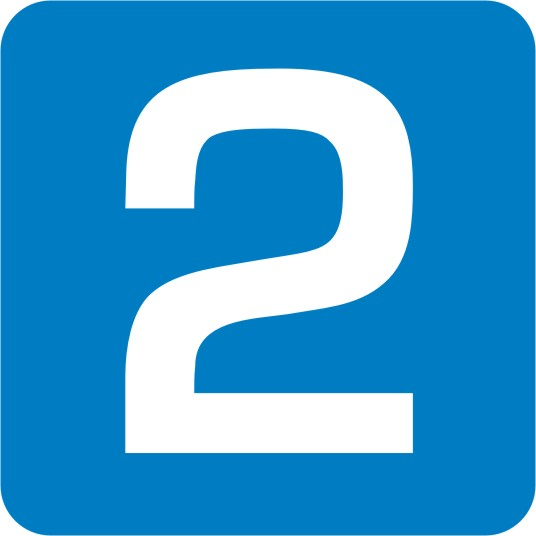 Number Of Used Car Dealerships In Texas Frazer Systems