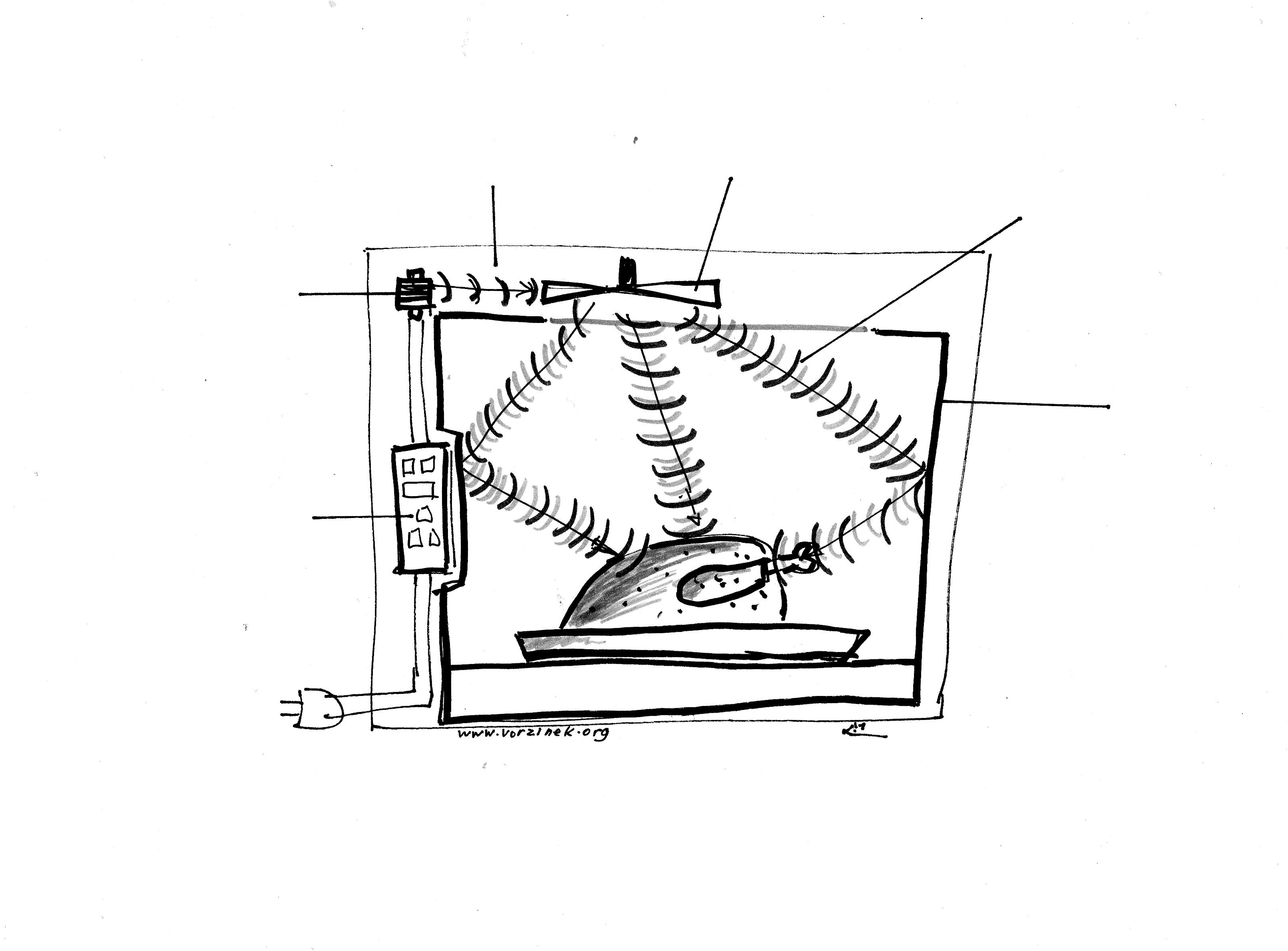 dimension micro onde cheap extrait du mode duemploi. Black Bedroom Furniture Sets. Home Design Ideas
