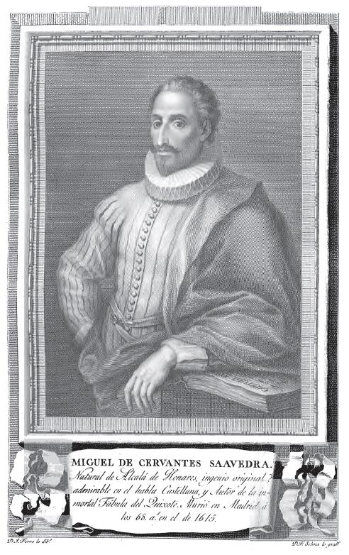 Miguel de Cervantes Saavedra 01.jpg