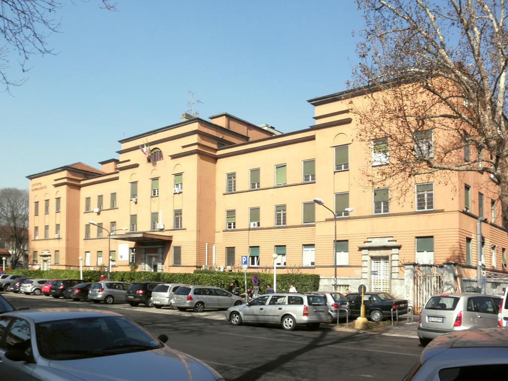 File milano istituto besta g wikipedia