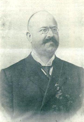 File:Mile Starčevič.jpg