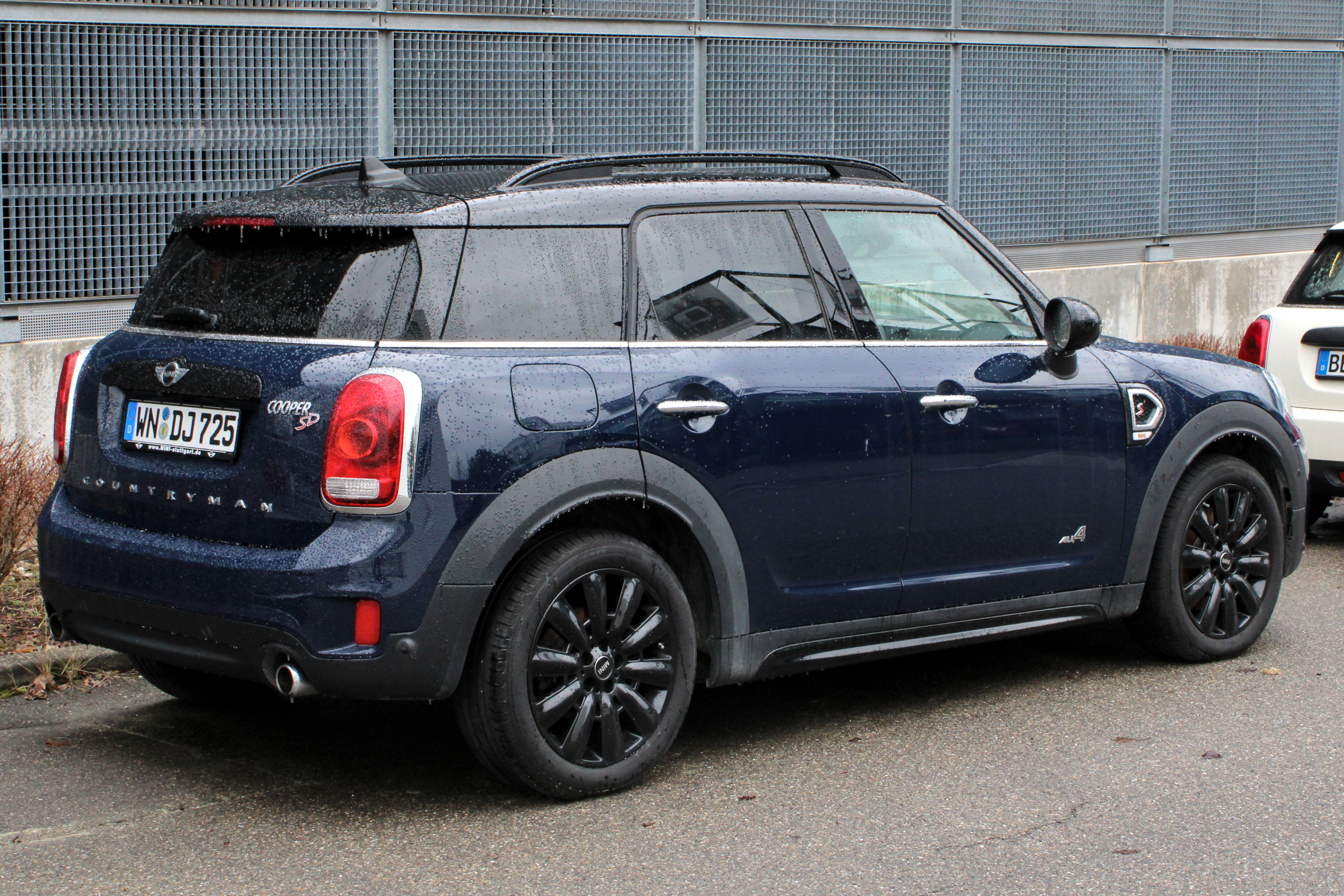 Filemini Countryman Cooper Sd Img 0924jpg Wikimedia Commons