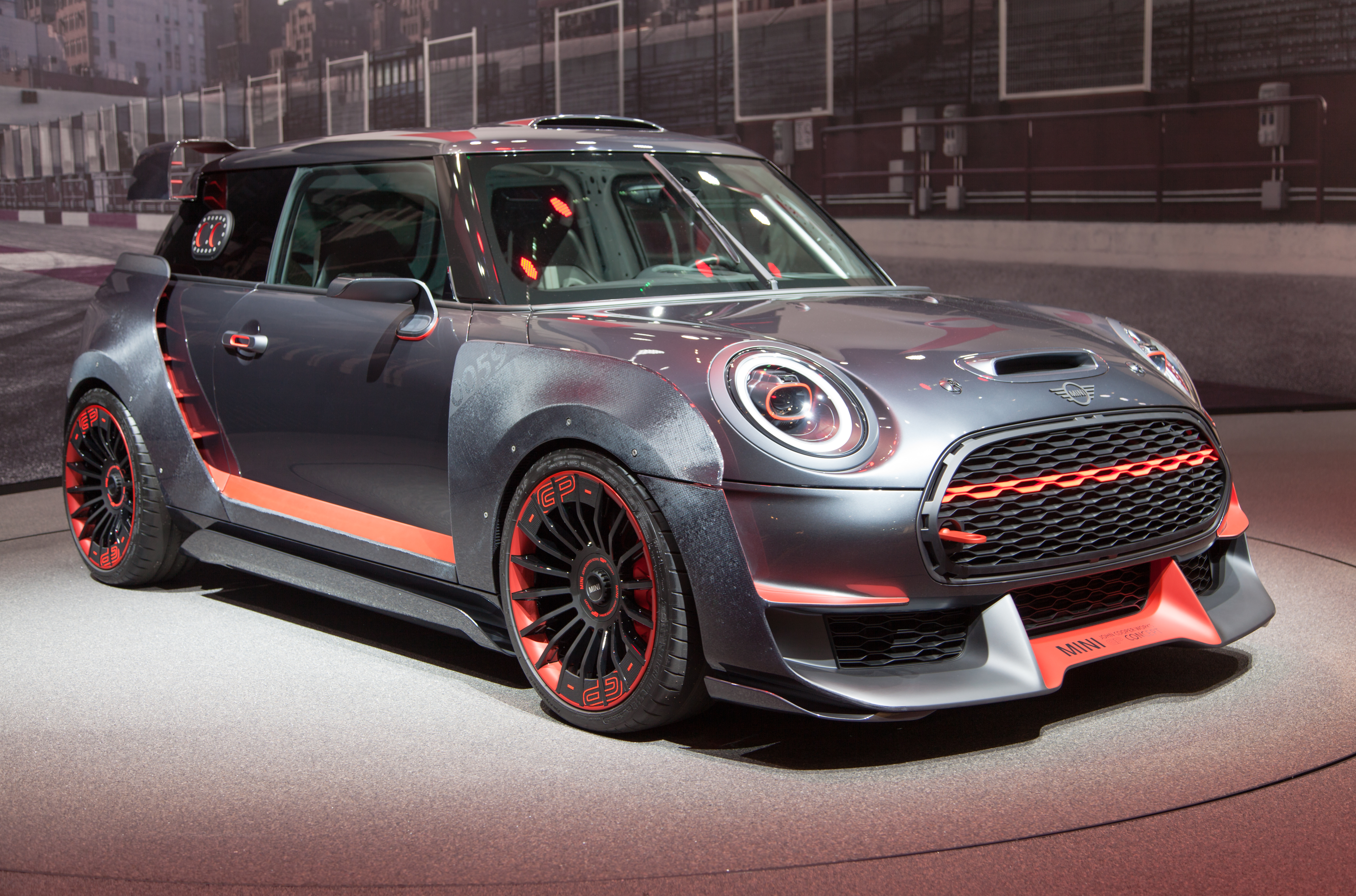 Filemini John Cooper Works Gp Concept Img 0865jpg Wikimedia Commons