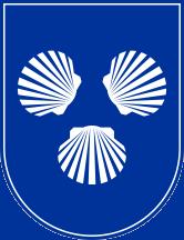 Municipality of Mirna Municipality of Slovenia