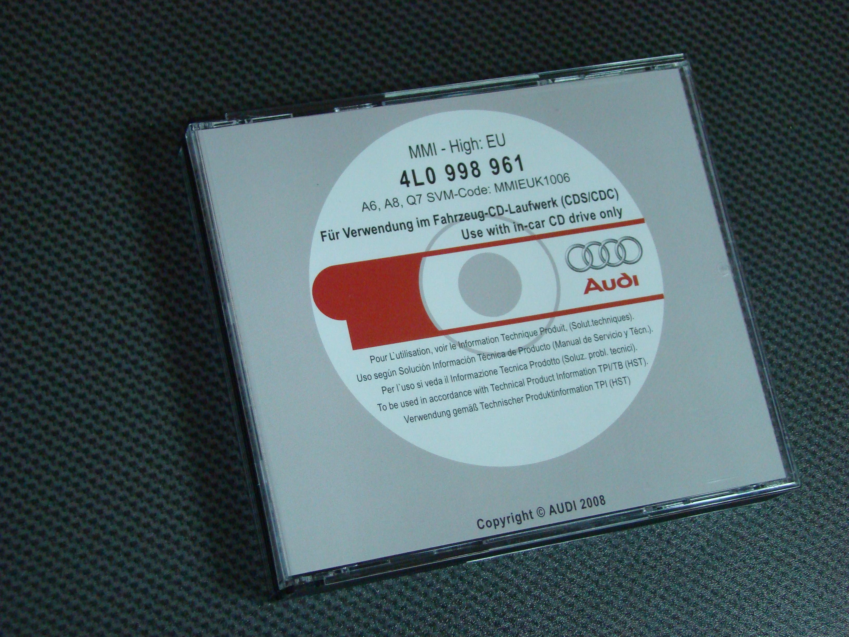File:Mmi update 5570 cd set jpg - Wikimedia Commons