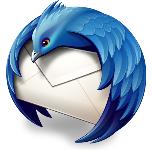 https://upload.wikimedia.org/wikipedia/commons/f/f7/Mozilla_Thunderbird_logo.png