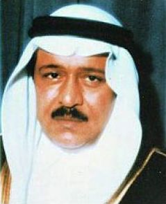 محمد بن سعود بن عبد العزيز آل سعود ويكيبيديا