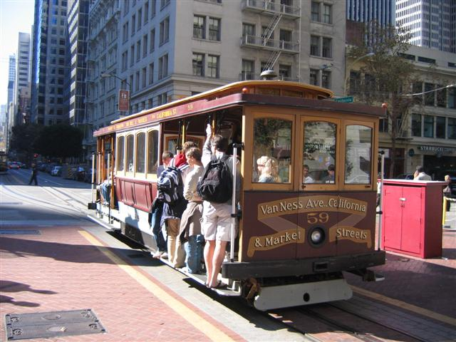 File:Muni-Cable-Tram-San-Francisco.jpg