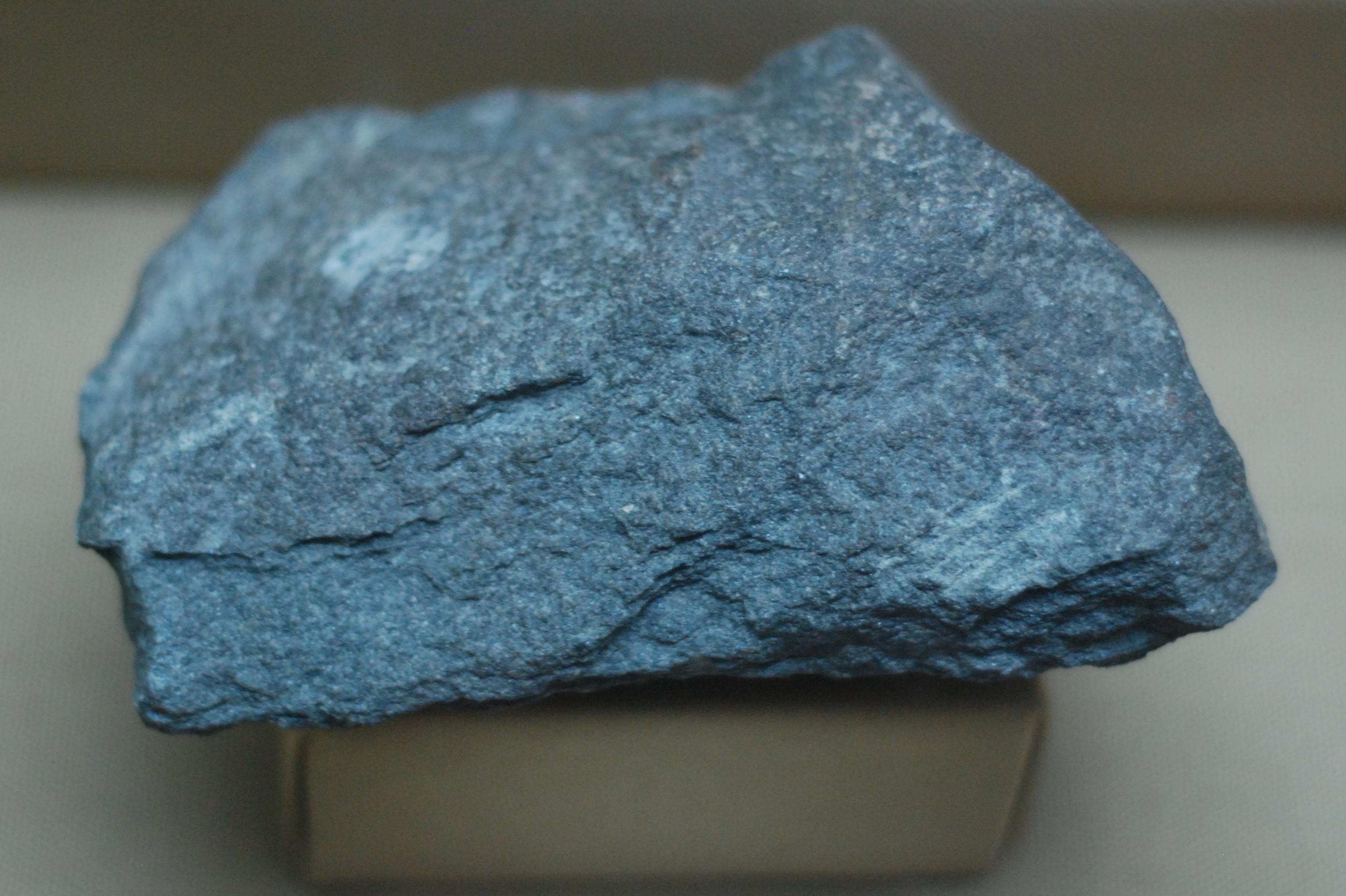 File museo de la plata wikimedia commons for Roca marmol