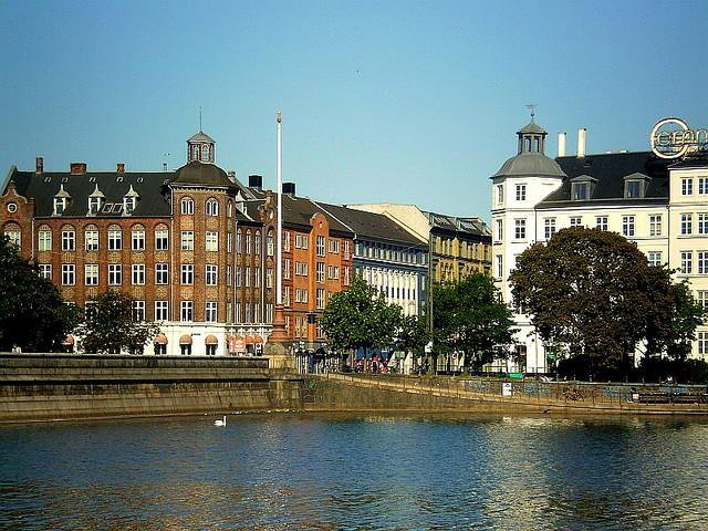Nørrebro (Copenhague)