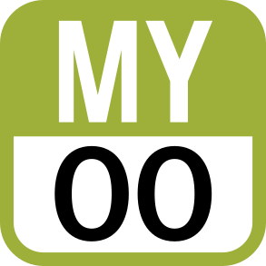 File:NP-MY.png