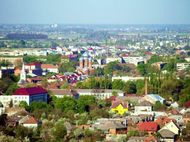 Vynohradiv
