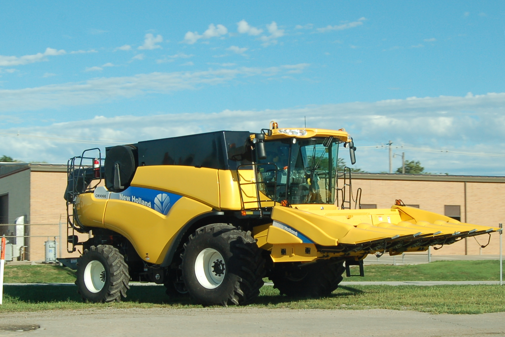 new holland agriculture wikipedia autos post. Black Bedroom Furniture Sets. Home Design Ideas